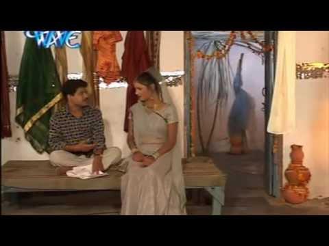 महिमा छठी मईया के - Mahima Chhathi Maiya Ke - Pawan Singh - Chhath Video Jukebox