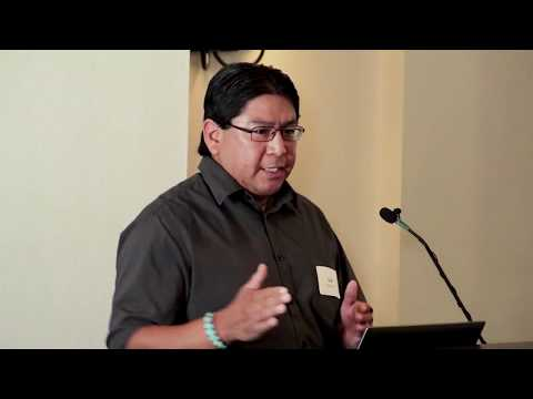 Hopi Migration Traditions And Archaeology