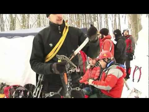 ice climbing serres full version.mp4