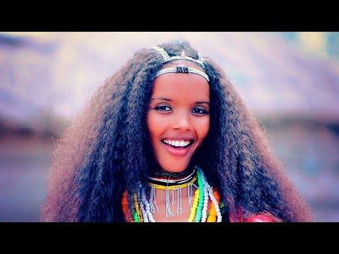 Caaltuu Butoo - OBBEYYO - New Ethiopian Music 2019 (Official