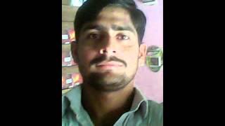 ali abbas shah khan pur bagga sher.wmv