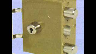 serrurier paris  75014 Tel: 01-56-47-08-40 artisans serrurier(, 2013-08-05T21:05:11.000Z)
