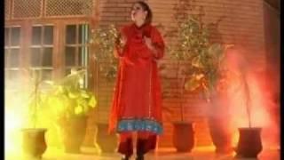 Bewafa Yaara - Rabia Tabassum