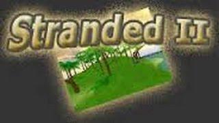 Прохождение Great игры Stranded II (4 серия) Пират обманул! Телепорт!