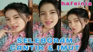 Download Video Cewek Cantik & Imut Tampil Lagi Dengan Seragam Batiknya Bersama Teman    Millania Christi Sumangkut MP3 3GP MP4