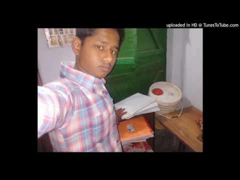 6_Inchi_Ke_Danda_Ba_Bhojpuri_Tandav_Mix_Dj_Kishan_Patel- JaunpurMusic.Com