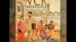 VCR BY JABBY GILL ( FULL SONG ) ENJOY NOW