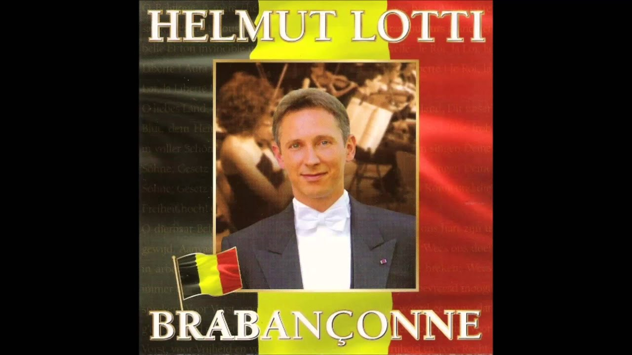 Download Brabançonne - Version Française
