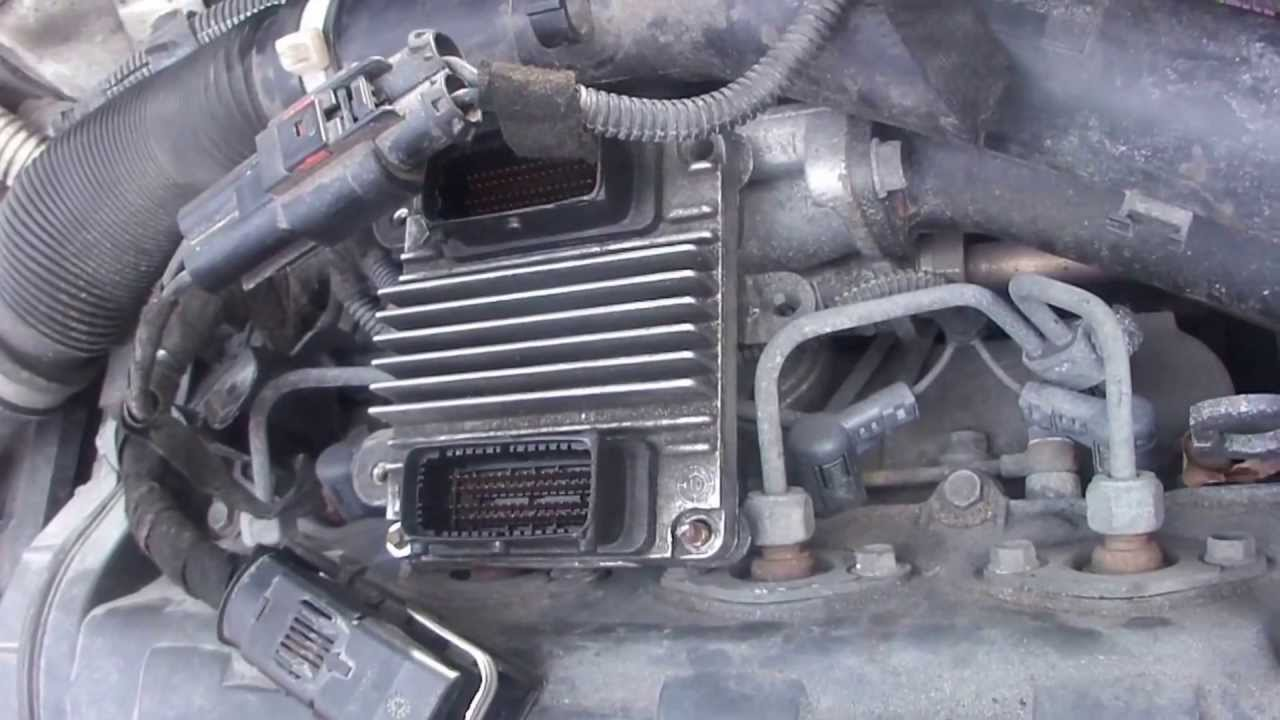 Ecu Repair August 2017 2013 Polaris 200 Phoenix Wiring Diagram Images Of Zafira