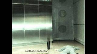 Watch Aesthetic Perfection Overcast video