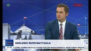 Polski punkt widzenia 31.07.2018