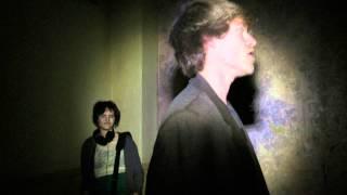 100 Ghost Street:The Return of Richard Speck - Trailer