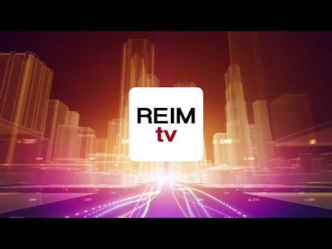 Sol Kerzner | Andrea Kerzner | Neale Petersen | REIM TV | Spectacular Kerzner Estates Long
