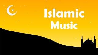 Sad Islamic Background Sound || No copyright || Islamic Music ||😒😒😒