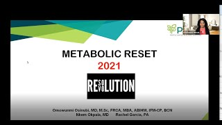 MDs breakdown recent research on C0V1D