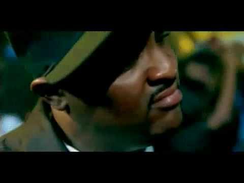 Lil' Jon & The Eastside Boyz feat. Lil' Scrappy - What U Gon Do