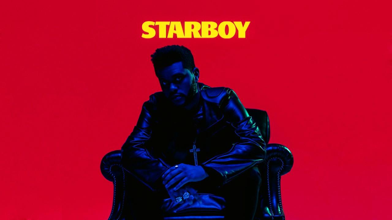 the-weeknd-starboy-stranger-things-c418-remix-paulgehu
