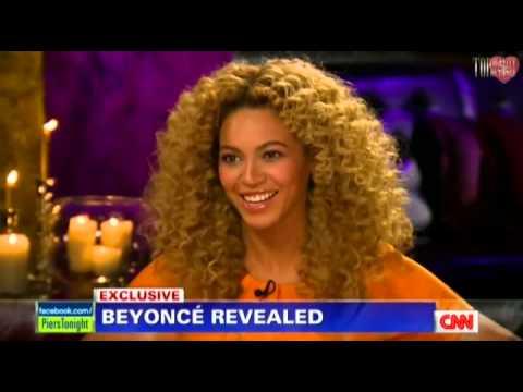 Beyonce BEST Moments PART 1