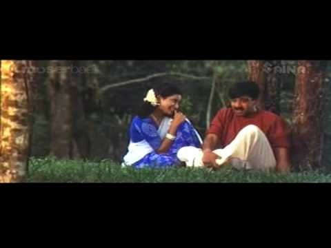 Mazhavillu (1999)-5 Malayalam Movie Kunchako Boban