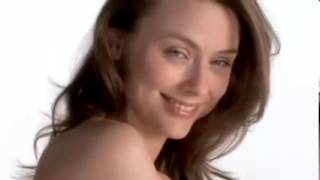 Banned Dove Commercial thumbnail