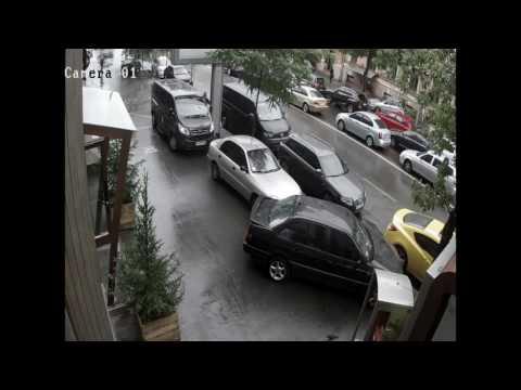 Саундтрек к фильму Убить Билла.wmv