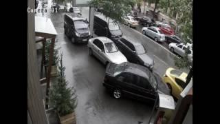 """Свавілля набу - музыка из фильма """"Убить Билла"""""""