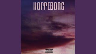Hoppeborg