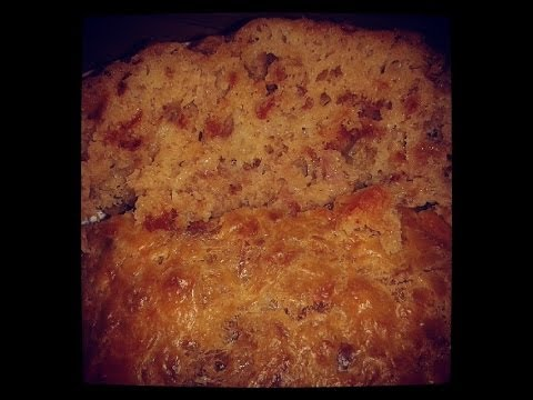 ☼-recette-cake-au-thon-☼