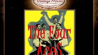 The Four Aces -- Don