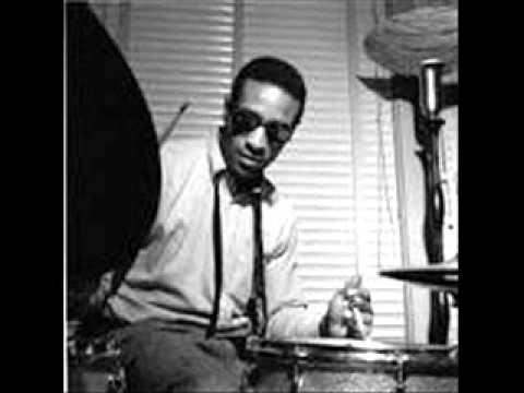 Buddy Rich, Elvin Jones, Art Blakey, Max Roach: 'Drums Battle' (NY, 1974)