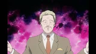 Anime: 0:01 - Coyote ragtime show 0:04 - Noragami 0:08 - Koi wa ame...