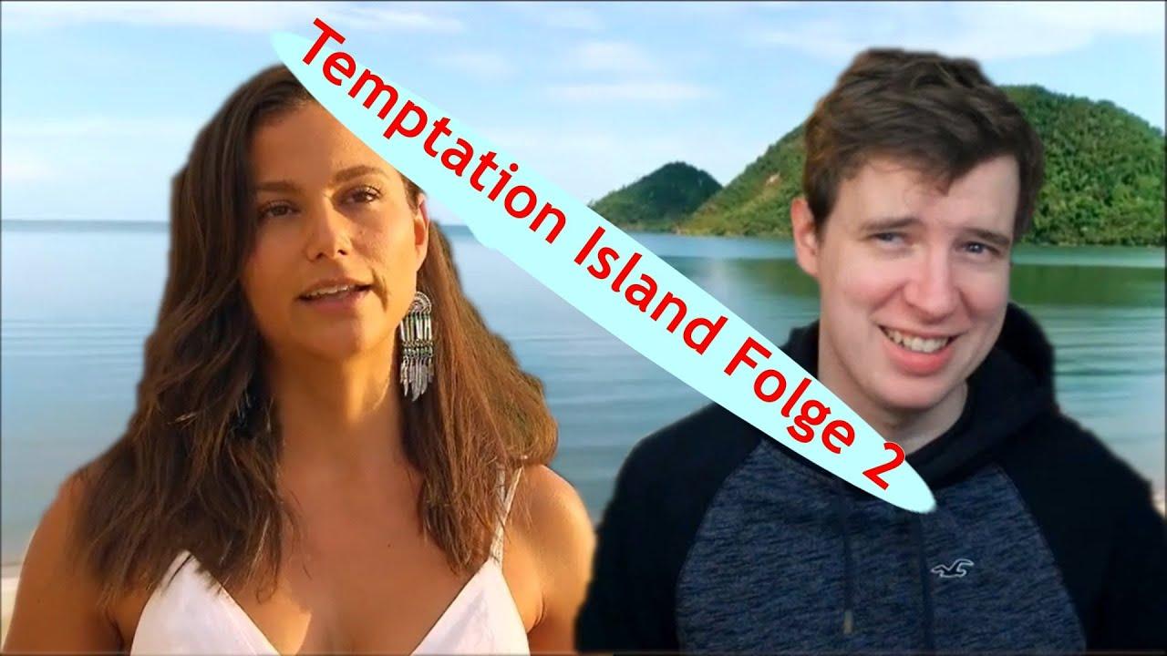 temptation island deutschland