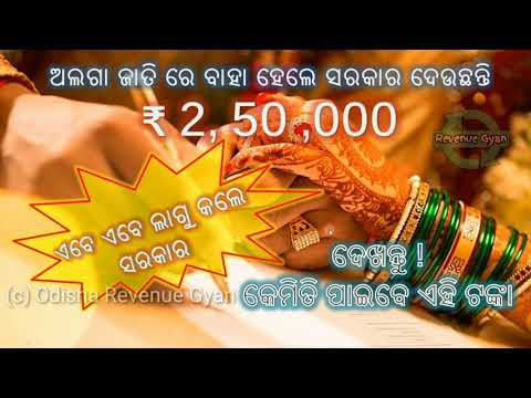 org#022:-inter-caste-marriage-incentive-l-how-to-get-inr-2,50,000