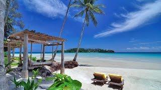 Soneva Kiri Resort Thailandia | Aresviaggi