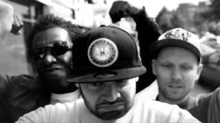 Tomb Crew ft Rubi Dan, Juxci D, Illaman - Watch This (Kid Digital Remix)