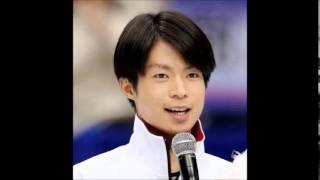 町田選手「4回転ジャンプは特別、人類最高難易度のわざとして君臨」 4...