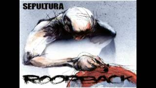 Watch Sepultura Apes Of God video