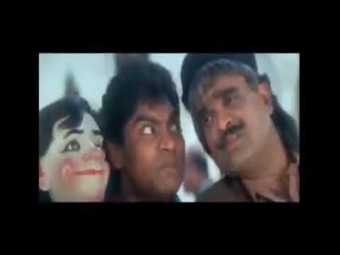 Download Koyla Sabuwar Fassara India Hausa 2020 Kashi Na 1
