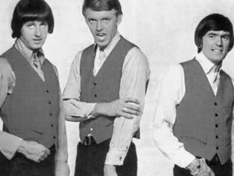 LITTLE BOY SAD (1965) by MPD Ltd - sixties Aussie...