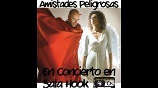 Entrevista a Alberto Comesaña (Radio Segovia, 10-12-2012)
