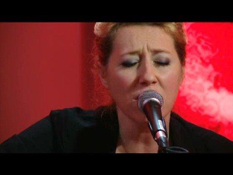 'You Cheated Me' by Martha Wainwright on QTV