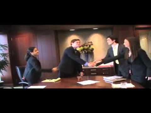 Loyola University Chicago School of Law - Warsaw Negotiation Round 2012