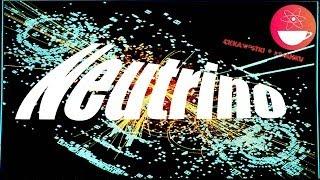 Neutrino - uduchowiona cząsteczka