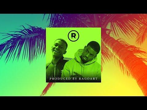 Hardy Caprio x Tion Wayne x One Acen Type Beat - Havana | Prod. by RagoArt