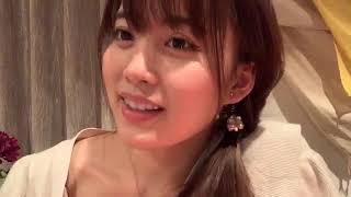 AKB48 Team 8, Team A兼任 茨城県代表 岡部麟 R21-004.