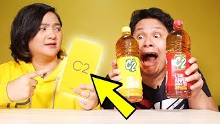 Realme C2 Unboxing And Review THE BEST ENTRY LEVEL PHONE NA BA ITO