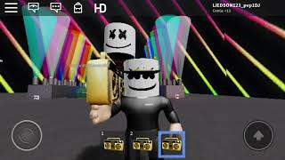 Code of Funk for any map of Roblox with Batidão
