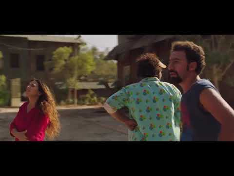 هتموت من الضحك مع دنيا سمير غانم ومحمد سلام وثروت 😂😂😂 في اللالالاند