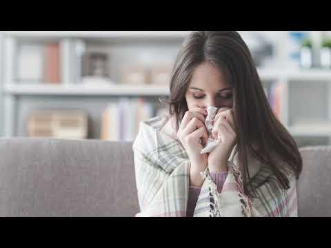 Часто болеет взрослый простудными заболеваниями что делать