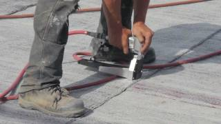 CETCO Voltex DS Waterproofing Install - SOPA Square, Kelowna, BC(, 2011-07-07T18:25:35.000Z)